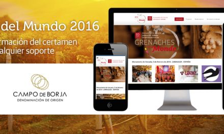 D.O. Campo de Borja | Web Oficial