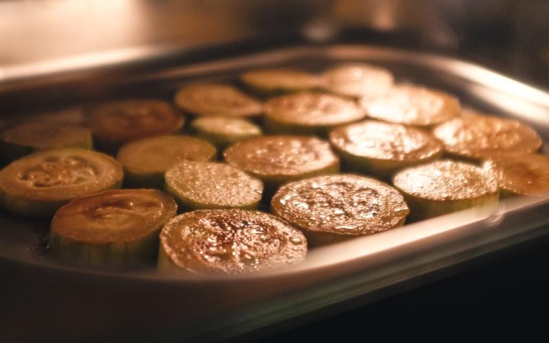 cookies-naranja