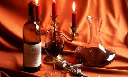 Clasificación de los vinos: Según su envejecimiento