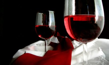 Mitos y verdades del vino