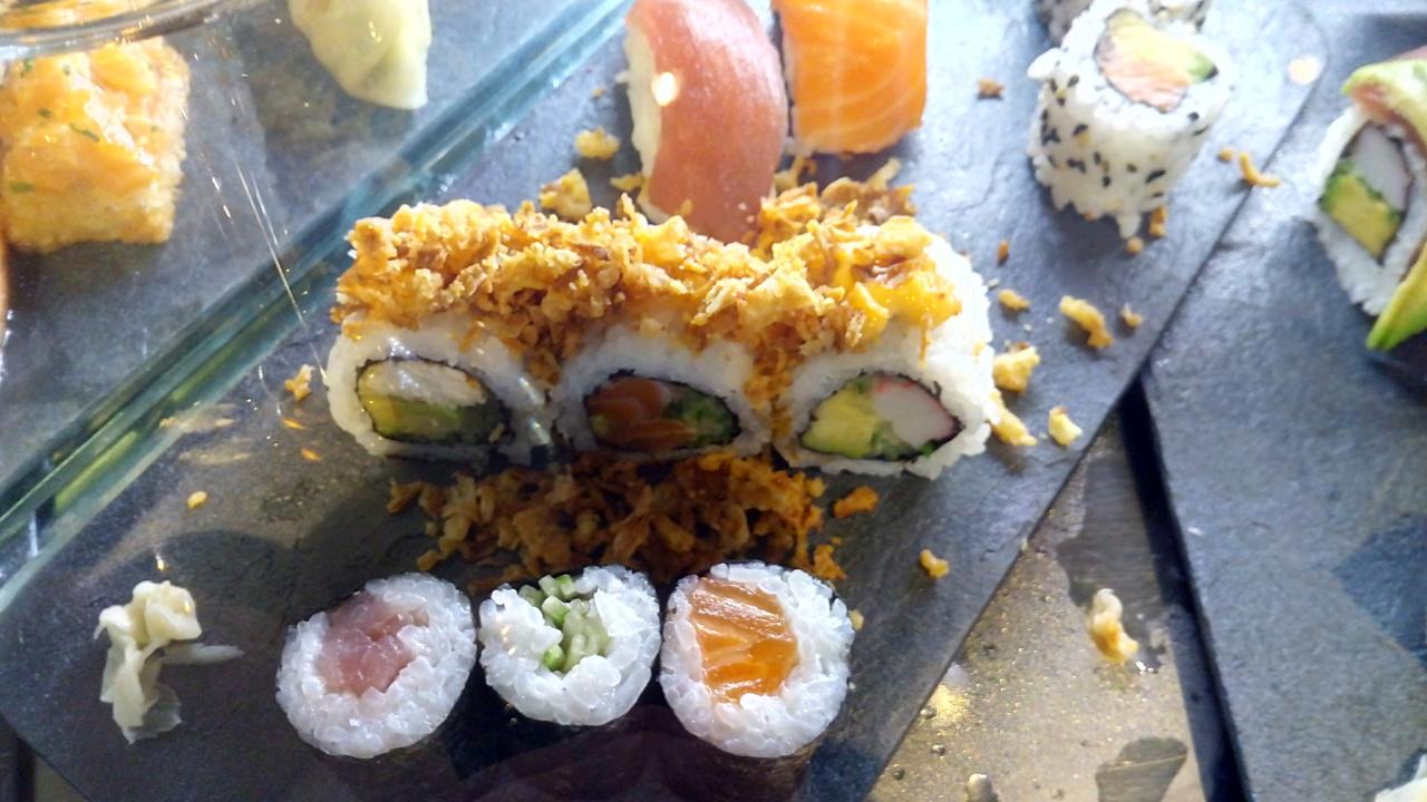 sushi_detalle_original-1