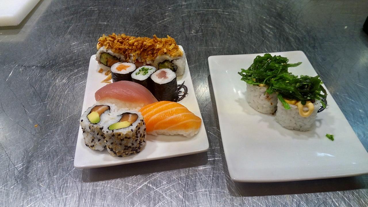 sushi_detalle_original-3