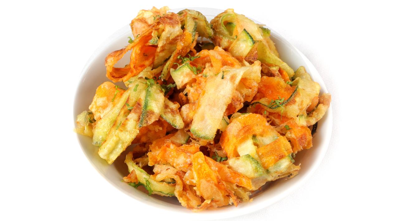 tempura-de-gambas
