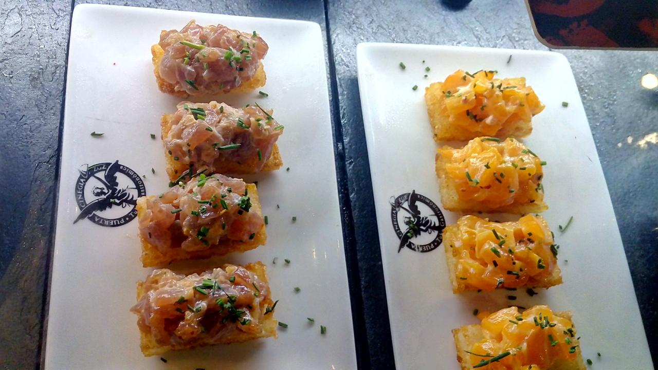 crispys-nigiri-atun-y-salmon